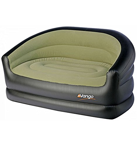 vango-inflatable-camping-sofa-2017-nutmeg