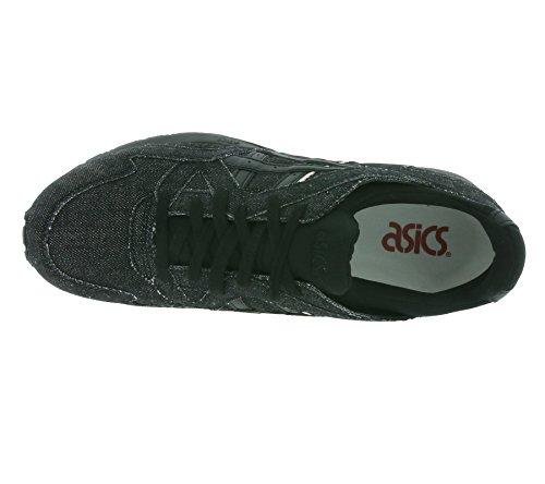 Asics - Gel Lyte V - Sneakers Herren Schwarz