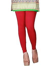 STOP to start by Shoppers Stop Women Blended Leggings