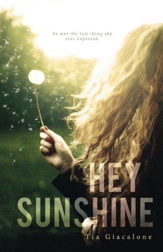 Hey Sunshine: Volume 1