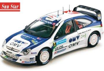 sun-star-citroen-xsara-wrc-omv-kronos-5-1-18-rally-sweden-2007-sun04425