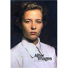 After Images: Kunst als soziales Gedächtnis, Neues Museum Weserburg, Bremen (27. Juni - 2. Okt. 2004): Darren Almond,  Shimon Attie, Christian ... Walter, Rachel Whiteread und Penny Yassour