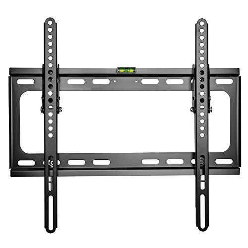 treskor-tv-support-mural-tele-inclinable-lcd-ecran-plasma-led-ultra-plat-pour-une-distance-minimal-a