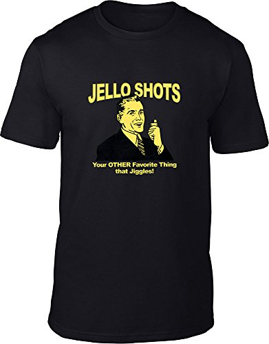jello-shots-tu-otros-favoritos-lo-que-jiggles-camiseta-de-manga-corta-para-hombre