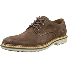 Timberland - Naples Trail Oxford Potting Soil a50980e1f6e