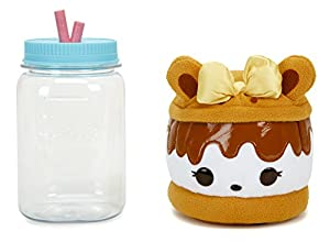 MGA Entertainment Num Noms Surprise in a Jar - Sara S