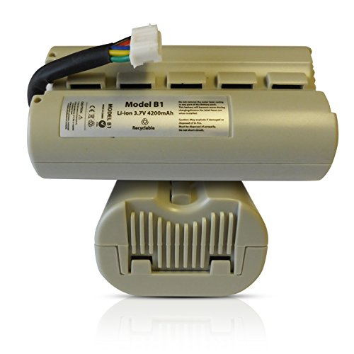 abc-productsr-replacement-rechargeable-chargepak-b1-vl-61949-vl-61114-101a0-battery-for-pure-one-min