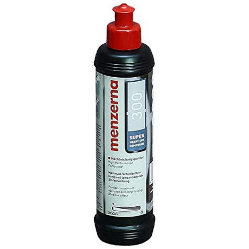 menzerna-super-heavy-cut-300-rubbing-compound-sanding-paste-250-ml