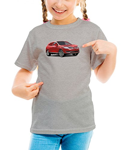 billion-group-town-jeep-american-motor-cars-girls-classic-crew-neck-t-shirt-grigio-medium