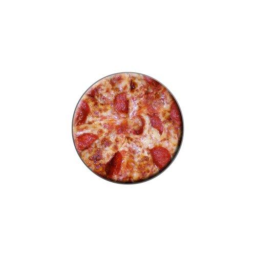 kase-und-aus-metall-mit-revers-hut-herren-hemd-peperoni-pizza-pie-handtasche-krawattennadel-pinback-