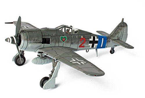 forces-of-valor-german-fw-190a-8-france-1944-172-scale-diecast-model-aircraft-wwii-85077