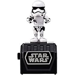 TAKARA TOMY ARTS STAR WARS SPACE OPERA 1st Order Storm Trooper