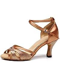 Para Últimos Sandalias Tres es Amazon Zapatos Meses Plastico qx0ZwT