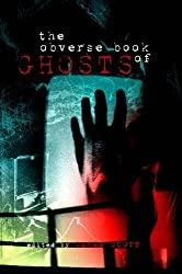The Obverse Book of Ghosts by Guy Adams (2010-10-31)