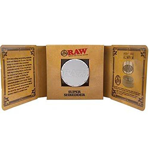 RAW-Grinder-2-partes-hecho-de-aluminio-de-calidad