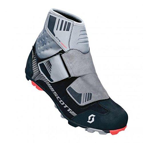scott-vtt-heather-gore-tex-vtt-hiver-chaussures-de-velo-noir-gris-2016-noir-noir-gris
