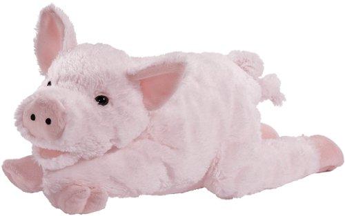 issimo Classics Schwein, 40 cm (Schwein Stofftiere)