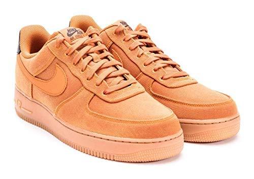Sneaker Nike Nike Air Force 1 '07 Lv8 Style