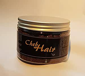 hair styling powder chebhair chebe powder growth strengthening 150g 5477