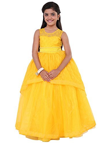 Sofyana Flower Girl Dresses for Weddings Party Baby Pageant Dress ...