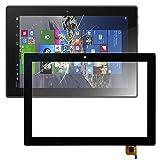 schermo da 9,66 pollici impermeabile Full HD fotocamera touch screen Telecamera di retromarcia a specchio 1080p touch screen doppio obiettivo Lenovo HR06A retrovisore anteriore e posteriore