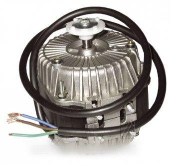 Hersteller verschiedenen–Motor Lüfter 25W 230V für Gefrierschrank Hersteller verschiedenen