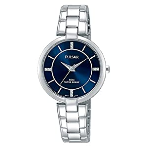 Reloj Pulsar – Mujer PH8313X1