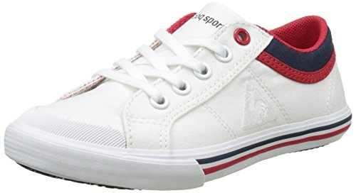 le-coq-sportif-saint-gaetan-gs-cvs-zapatillas-infantil-blanco-optical-white-vintage-39-eu