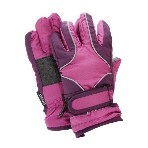 flosor-kinder-thermo-handschuhe-wasser-abweisend-4-8-jahre-lila