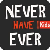 Never Have I Ever (Kids)