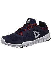 Reebok Men's One Rush Flex Xt Lp Running Shoes