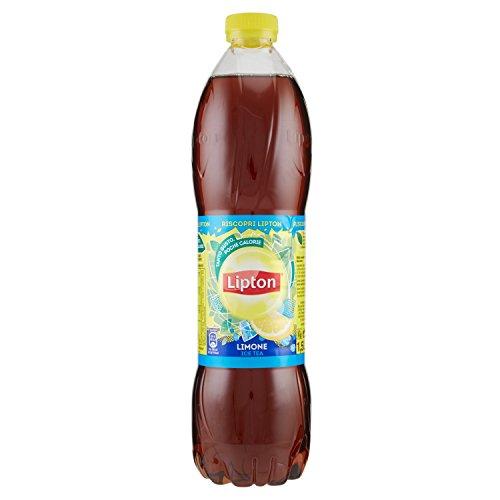 ice-tea-limone-lipton-pet-6-pezzi-da-1500-ml-9-l