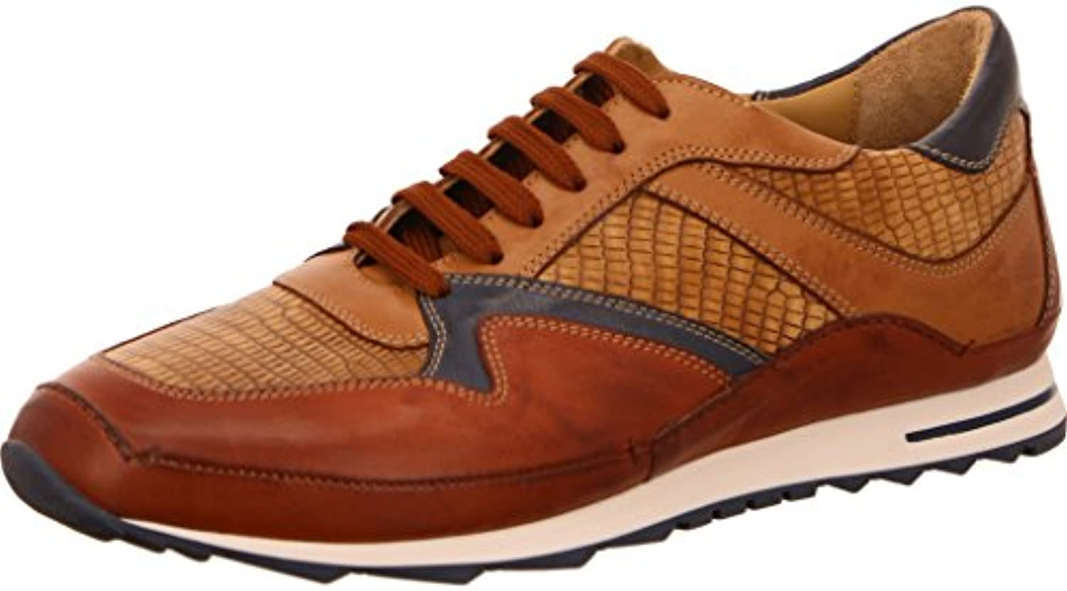 JACK  JONES Core Herren Sneakers   in 3 Farben