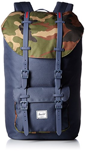 herschel-supply-company-ss16-casual-daypack-25-liters-navy-woodland-camo