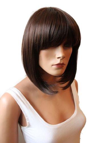 prettyshop-parrucca-da-donna-fashion-bob-resistente-al-calore-capelli-corti-colori-di-variazione-sh0