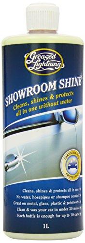 engrasados-rayo-showroom-brillo-1ltr-sin-agua-pulimento-del-coche
