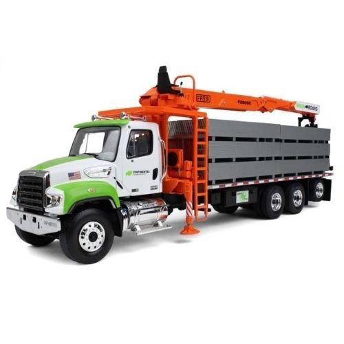 freightliner-m2-114sd-fassi-boom-material-handler-with-drywall-load-1-34-by-first-gear-10-4045-by-fr