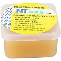 Rosin Facilitar Soldadura Flux Pasta Solder Efficient Welding Grease
