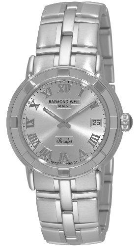 raymond-weil-9541-st-00658-manner-parsifal-uhr-aus-edelstahl