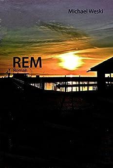 REM: Roman