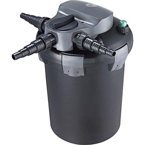 jecod-jebao-bf-9000e-filtro-a-pressione-con-11w-uv-e-valvola-di-risacca-per-laghetti-fino-a-9000l