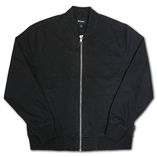 brixton-sauder-jacket-black
