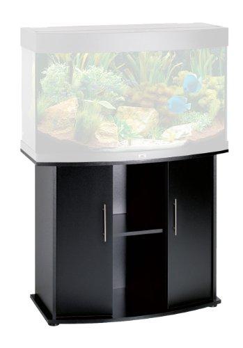 Juwel Aquarium 71030 Unterschrank Vision 180 SB, schwarz - 3