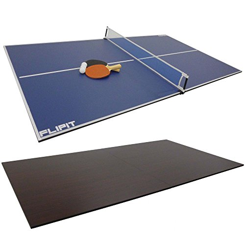 Viavito Flipit 6ft Table Tennis Top