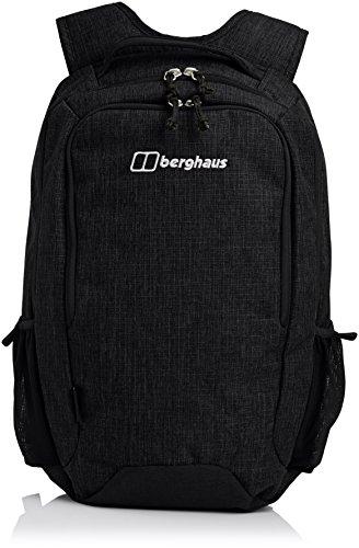 Berghaus Tagesrucksack TRAILBYTE RUCSAC Black