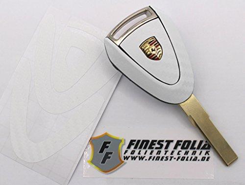 carbon-blanc-cle-skin-films-decor-de-finest-folia-convient-pour-porsche-911-997-987-boxter-cayman