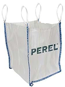 Perel sdb10001000L débris Sac en polypropylène
