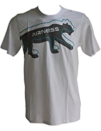 Airness - Tee-Shirts - t shirt htorres