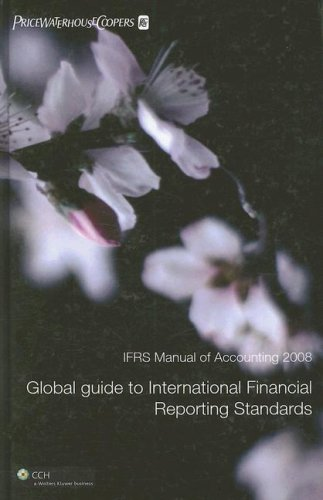 ifrs-manual-of-accounting-global-guide-to-international-financial-reporting-standards