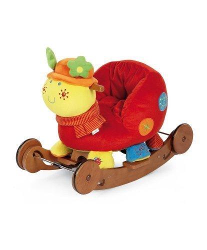 mamas-papas-rock-abd-ride-lotty-ladybird-rocking-toy